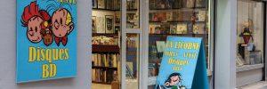 de2016_article_bookshop03