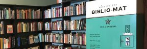 je17_article_bookshop02