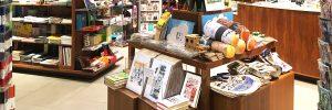 je17_article_bookshop03
