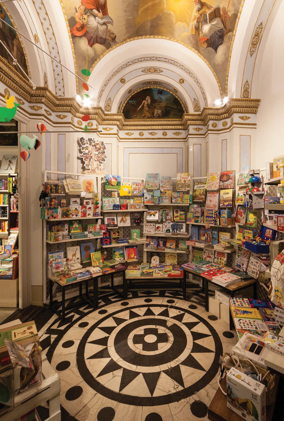 ma2017_Bookshop_04
