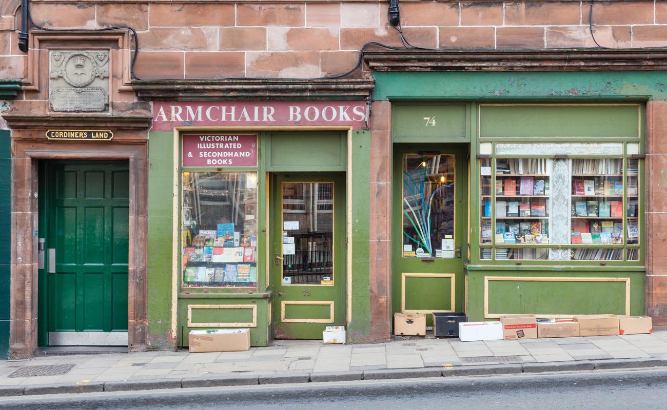 8_Bookshop_theCity_April17_contents