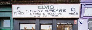 April2017_Bookshop_03_2