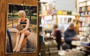 8_Bookshop_theCity_June17_contents