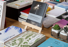 8_Bookshop_theCity_July-August17_small