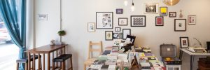 July-August2017_Bookshop_04