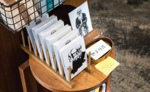 8_Bookshop_theCity_Jnuary18_contents