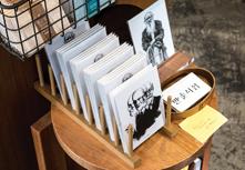 8_Bookshop_theCity_Jnuary18_small