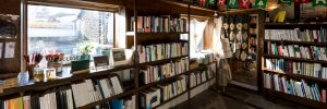 Jnuary18_Bookshop_04