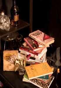 Jnuary18_Bookshop_05