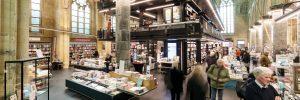 April18_Bookshop_01