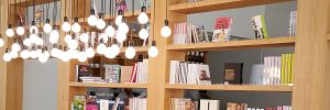 June18_Bookshop_02