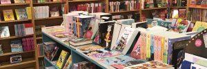 June18_Bookshop_03