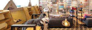 May18_Bookshop_04