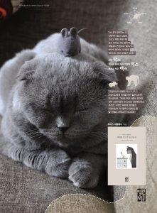 생쥐와친구가된고양이_열린책들