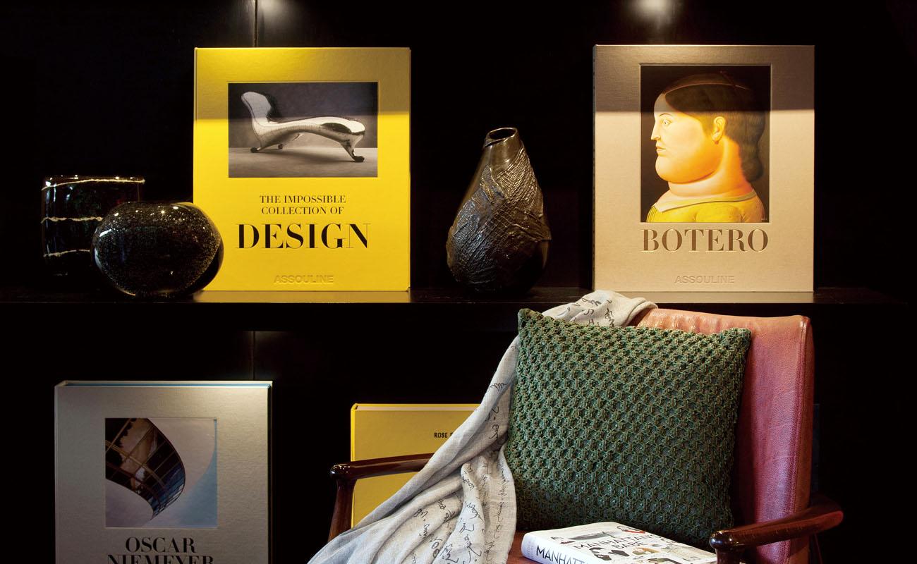8_Bookshop_theCity_October18_contents