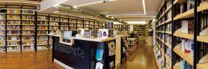 October18_Bookshop_04