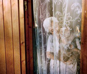 Katt People Julia Lindemalm www.julial.com