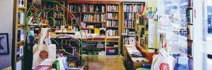 November18_Bookshop_03