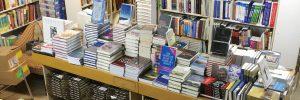 November18_Bookshop_04