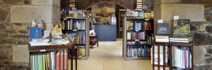 January19_Bookshop_03