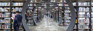 May19_Bookshop_01