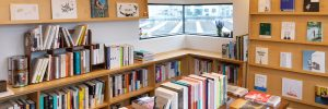 june_Bookshop_06