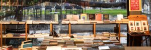 july19_Bookshop_02