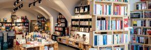 sep19_Bookshop_04