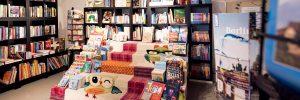 sep19_Bookshop_05