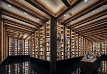 8_Bookshop_theCity_oct19_contents_small