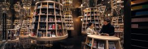 oct19_Bookshop_04