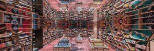 oct19_Bookshop_05