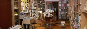 nov19_Bookshop_03