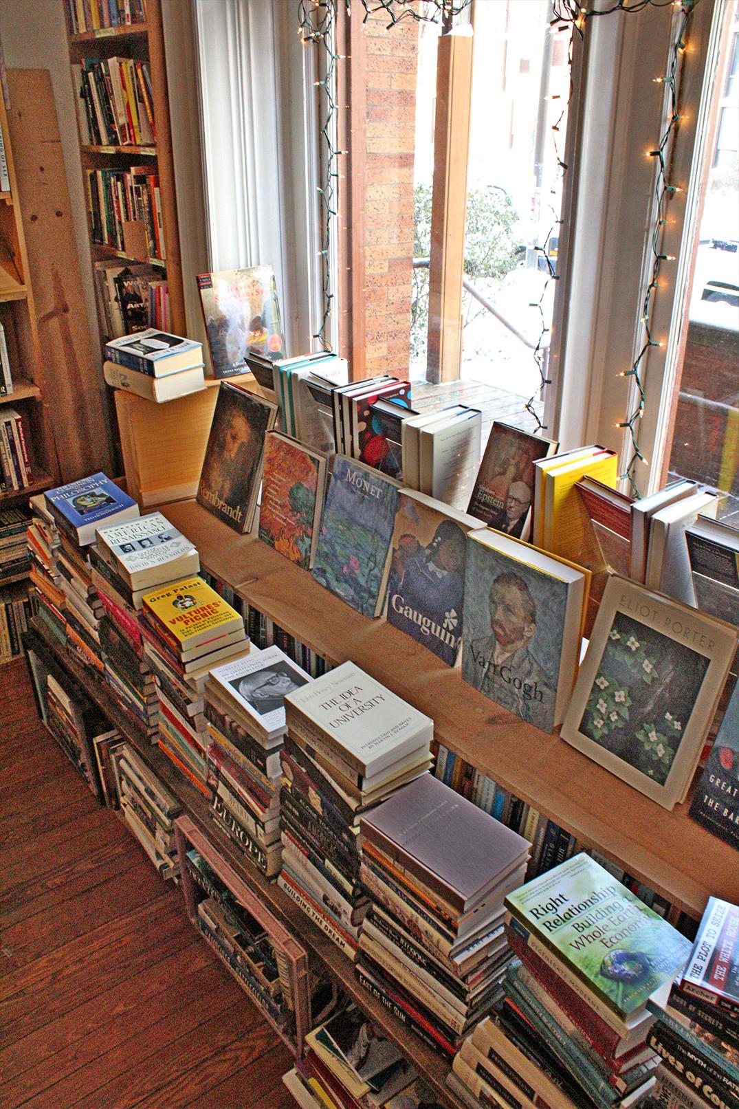 nov19_Bookshop_05