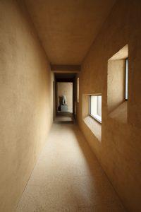 nov19_Inside-Chaeg_Design_06