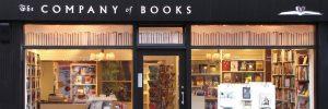 dec19_Bookshop_02