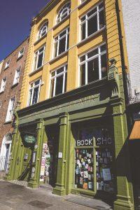 dec19_Bookshop_05