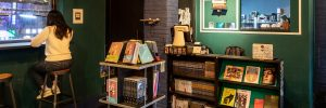 jan20_Bookshop_03