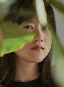jan20_Interview_writer1