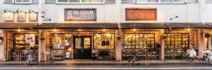 March20_Bookshop_04