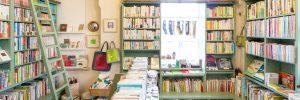 March20_Bookshop_06