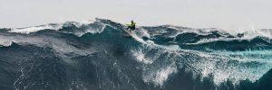 March20_Inside-Chaeg_Surf_03