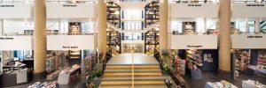 April20_Bookshop_03