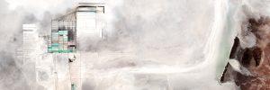 April20_Inside-Chaeg__02
