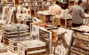 6_Bookshop_theCity_May20_contents
