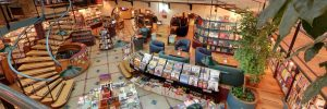 May20_Bookshop_03
