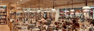 May20_Bookshop_05