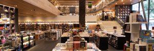 May20_Bookshop_08
