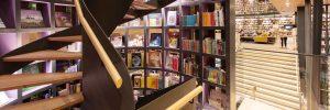 May20_Bookshop_12