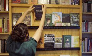 7_Bookshop_theCity_July20_contents